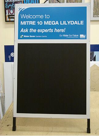 Mitre 10 Mega Lilydale