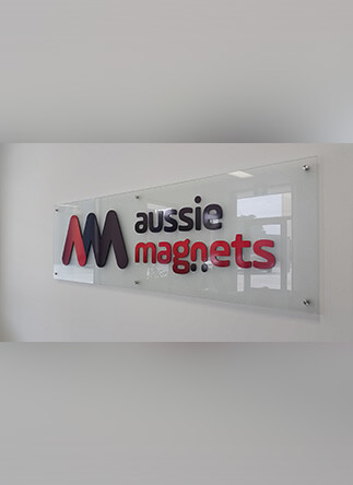Aussie Magnets