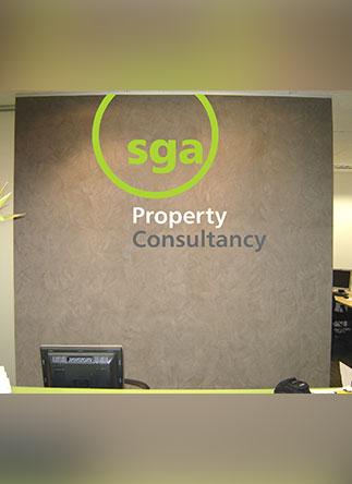 SGA Property Consultancy